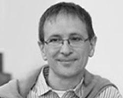 Pál T. Szabó, Ph.D.