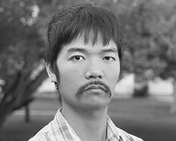 Peng Yu, Ph.D.