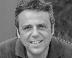 Prof. Francesco Botrè