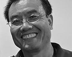 Sanjay Gurulem, Ph.D.