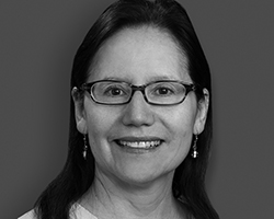 Elizabeth L. Palavecino