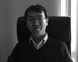 Guanghou Shui