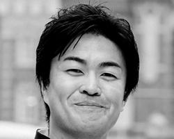 Hiroshi Tsugawa