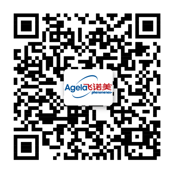 agela-micro-channel-platform