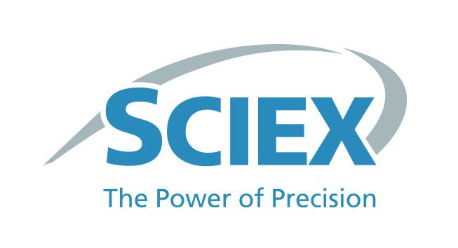SCIEX The Power of Precision