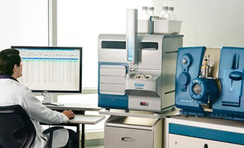 Introduction to HPLC