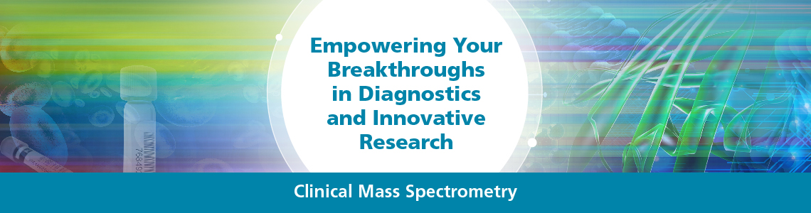 empowering your breakthroughs in diagnostics and innovative research