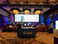 ASMS 2016 Press Conference