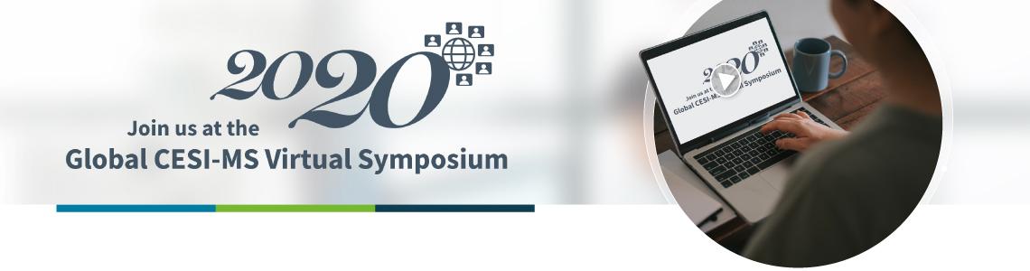 cesi-ms-virtual-symposium