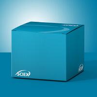 SDS-MW 分析实验