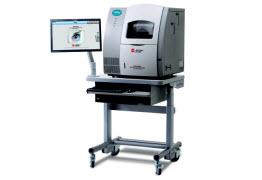 Capillary Electrophoresis Instruments