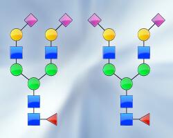 同量异位化合物