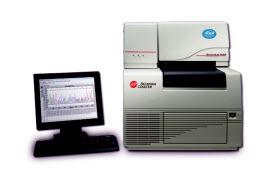 GenomeLab GeXP™ 遗传分析系统