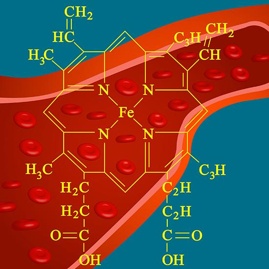 蛋白聚体的分析