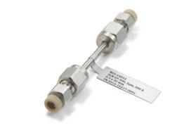 Micro HPLC Columns