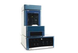 NanoLC Products