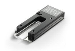 Nano cHiPLC<sup>®</sup> Columns