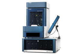 HPLC Products