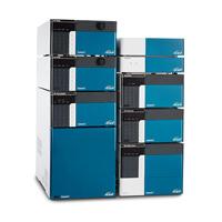 ExionLCTM Shimadzu HPLC systems