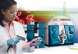 In Vitro Diagnostics