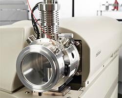 3200MD 质谱仪