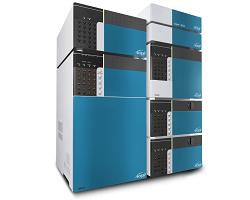 Jasper™ HPLC System