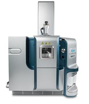 X500R-new