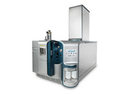 X-Series QTOF Systems