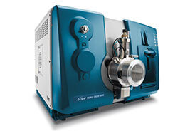 Liquid Chromatography-Mass Spectrometers (LC-MS)