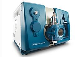Triple Quad™ 6500+システム