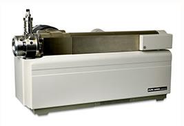 API 4000™ System