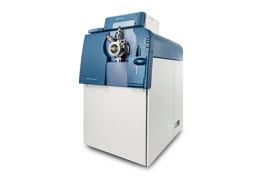 TripleTOF<sup>®</sup> 5600+システム