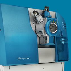 TripleTOF® 6600