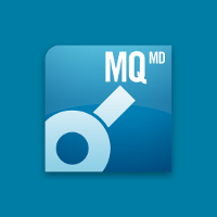 MultiQuant MD Software
