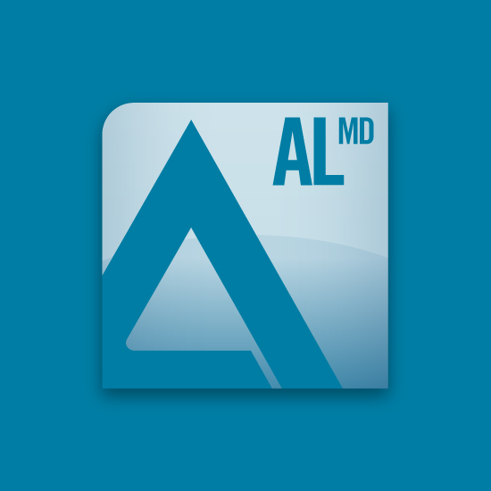 Analyst MD 软件