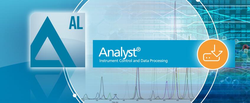 Analyst Software