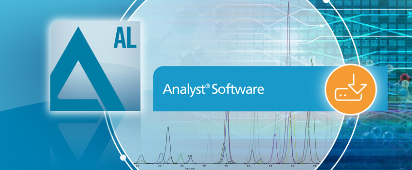 Analyst Software