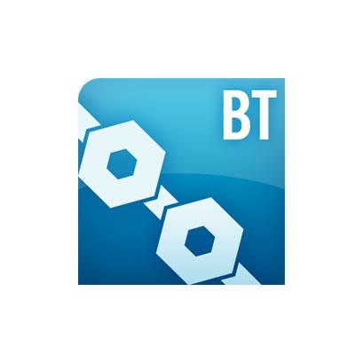 Bio Tool Kit Software