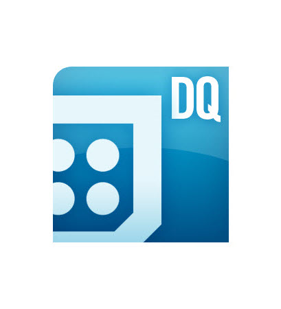 DiscoveryQuant™ 3.0.1 Software