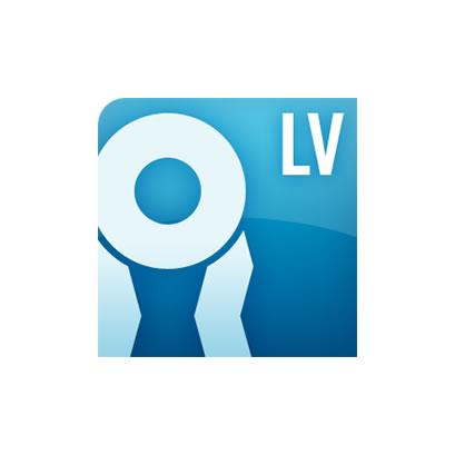 LipidView Software