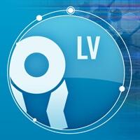 LipidView 软件