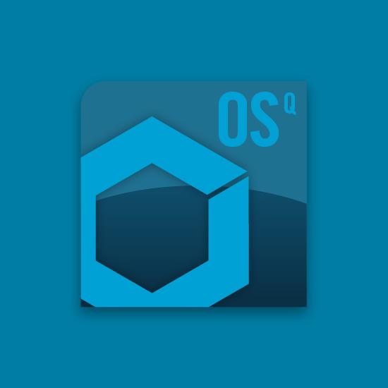 SCIEX OS-Q Software