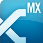 MPX™ Software