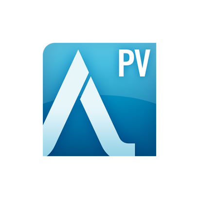 PeakView Software