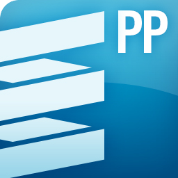 ProteinPilot Software