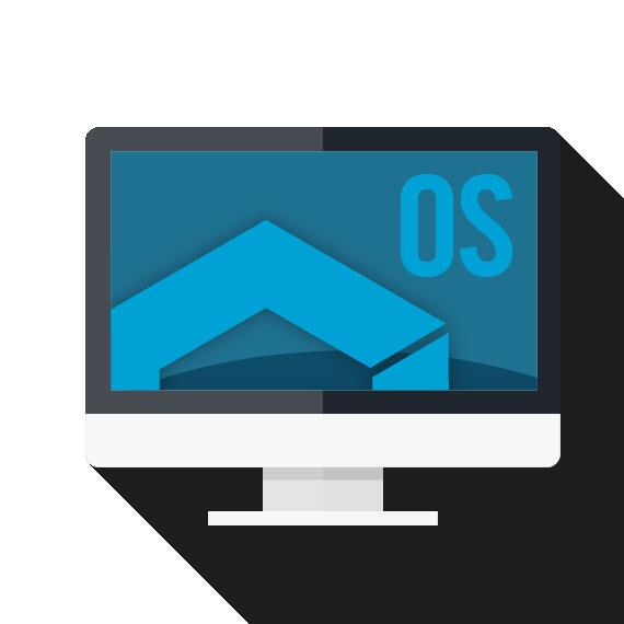 SCIEX OS Software