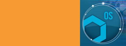 SCIEX OS 1.3 软件闪亮登场! 了解详细信息并注册获取产品演示