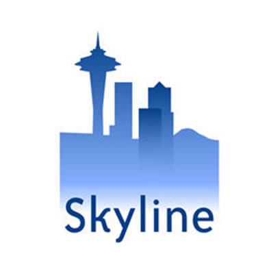 Skyline Software