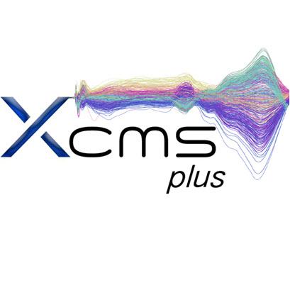 XCMSPlus Software