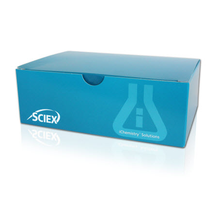 aTRAQ Kit for Amino Acid Analysis of Hydrolysates